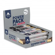 Power Pack Protein Bar XXL Classic