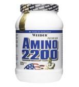 Amino 2200