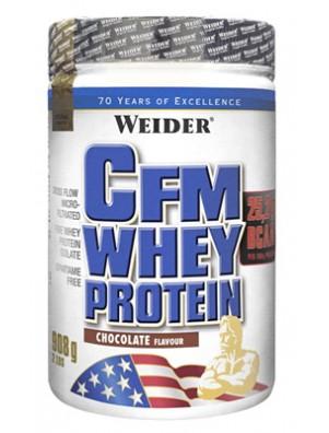 CFM Whey Protein