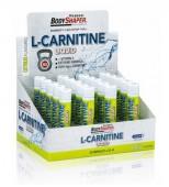 L-Carnitine Liquid 2500mg