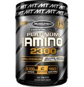 Platinum Amino 2300
