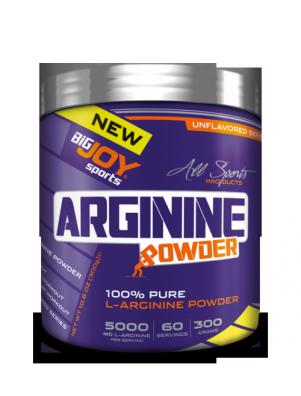 Arginine Powder