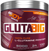 Glutabig Powder