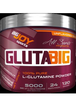 Glutabig Powder