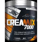 Creamix 7000 Aromasız