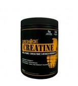 %100 Pure Creatine Monohydrate
