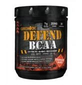 Defend Bcaa