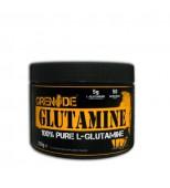 %100 Pure L-Glutamine