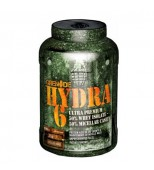 Hydra 6 Ultra Premium Protein Isolate