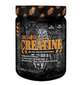 %100 Pure Creatine Monohydrate