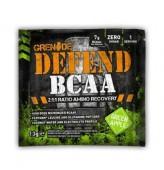Defend BCAA Tek Kullanımlık