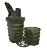 Shaker Yeşil