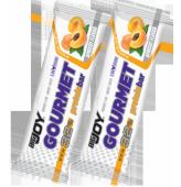 BigJoy Gourmet Protein Bar 35 gr Apricot -2 adet