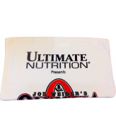 Ultimate Nutrition Olympia Havlu