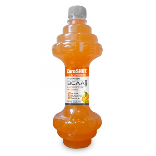 Dumbbell BCAA