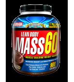 Mass 60