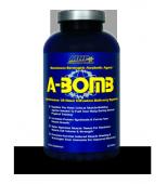 A-Bomb 224 Tablet