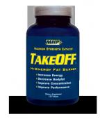 Take - OFF 120 Tablet