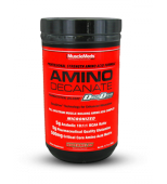 Amino Decanate