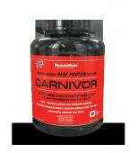 Carnivor Protein