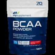 Doypack BCAA Powder Karpuz