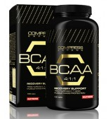 Compress BCAA