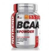 Bcaa Powder 4:1:1