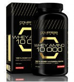 Compress Whey Amino 10.000 MG