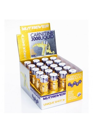 Carnitine Liquid