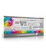 Vita-Mineral Multiple Sport