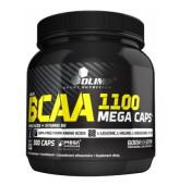 BCAA 1100