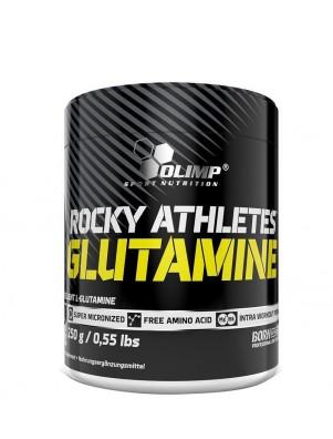 Rocky Athletes L-Glutamine