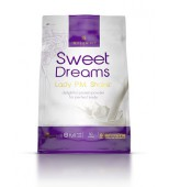 Sweet Dreams Lady Protein Shake