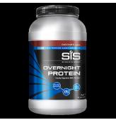 Overnight Protein