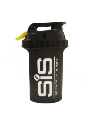 Professional Shaker 500 ML