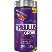 Tribulus GROW