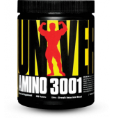Amino 3001 160 Tablet
