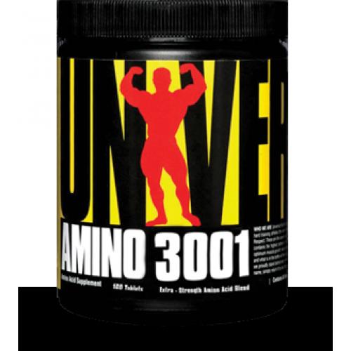 Amino 3001