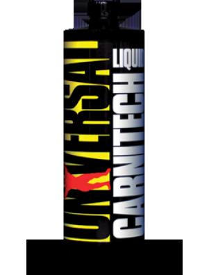 Carnitech Citrus Cocktail