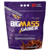 BigMass Gainer  5440 gr