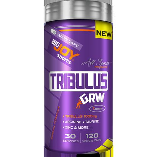 Tribulus GRW