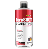 L-Carnitine Thermo Burn