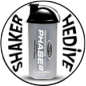 Shaker Hediye