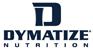 Dymatize Nutrition (12)