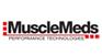 MuscleMeds (9)