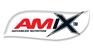 Amix (6)