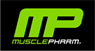 MusclePharm (9)