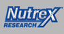Nutrex Research (7)