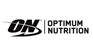 Optimum Nutrition (1)