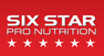 Six Star Pro Nutrition (5)